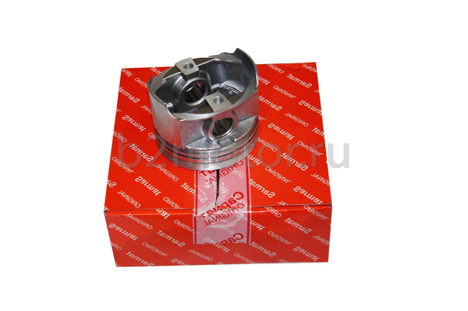 газ дв 406 схема отопления