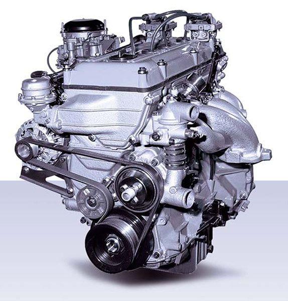 чувствуете нормативы дымности двигателей каммс постарше лицу