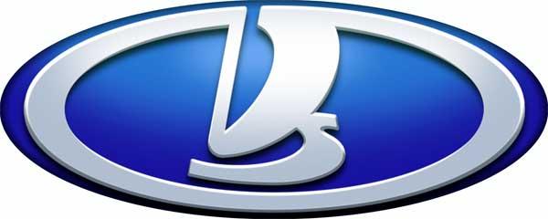 avtovaz-logo: avtomig.org/запчасти-ваз