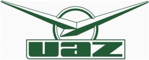 logo_uaz