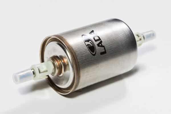 filtr-toplivnyj-lada